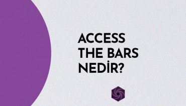 Access The Bars Nedir?