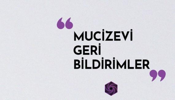Recep Özer Akademi